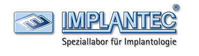 Implantec Dentallabor